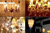 """搜狐韩娱讯 列入""""售馨女""""行列的韩国女演员全智贤的新房于13日通过JTBC电视台《娱乐特种》节目全面..."""