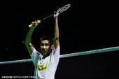 北京时间11月15日,2015赛季国际羽联首要超级赛事中国羽毛球公开赛在福州进入到最后一个比赛日的争...