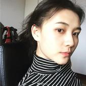 日前,一位获得中国戏曲学院与上海戏剧学院表演专业双料第一的美女考生被曝光。这位美女考生名叫陈思敏,眉...