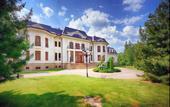 据英国《每日邮报》1月5日报道,因2014年底卢布下跌,部分损失惨重的俄罗斯富豪纷纷开始抛售豪宅,其...