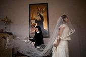 据英国《每日邮报》报道,出生于阿根廷的修女玛丽亚•劳拉(Maria Laura)在意大利...