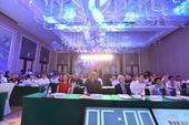 搜狐娱乐讯 6月17日,作为联合国防治荒漠化公约(UNCCD)旱地大使,刘芳菲出席了中国绿化...