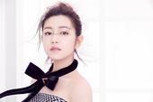 搜狐娱乐讯 5月31日恰逢陈妍希生日,她为某杂志拍摄的一组封面大片曝光,皮肤吹弹可破,满是胶原蛋白的...
