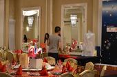 2013年度《香港名牌》颁奖典礼暨领袖晚宴活动,于10月29日在香港尖沙咀[马可孛罗-香港酒店]举行...