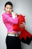 北京时间8月5日凌晨,在2012年伦敦奥运会击剑女子重剑团体决赛中,中国队战胜了韩国队获得冠军。这是...