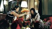由新丽传媒、21世纪盛凯影业联合出品,陈凯歌执导的2012年都市时尚大片《搜索》即将于7月6日在全国...