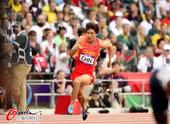 北京时间8月11日,2012年伦敦奥运会男子4x100米接力预赛第1组,英国队因犯规被取消成绩。因此...