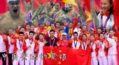 伦敦奥运会上,中国健儿驰骋赛场,实现了一个又一个不可能,征服了一个又一个新领域。搜狐为您盘点2012...