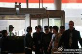 昨日,为期3天的2015北京乐谷理想音乐节在平谷渔阳滑雪场劲爆落幕,作为今年北京唯一一场户外大型音乐...