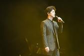 """""""是终点,也是中点。""""因为一句美丽的约定,李健带着他的好音乐在这个冬天温暖归来。12月3日晚,""""碧桂..."""