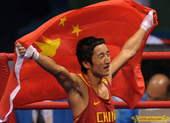 2012伦敦奥运临近之际,搜狐体育将回顾中国代表团在北京奥运会上夺下的51枚金牌。2008年8月24...