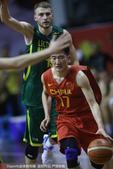 北京时间5月17日晚,2017亚特拉斯系列赛在重庆綦江体育馆继续进行。坐镇主场的中国国奥男篮错失追平...