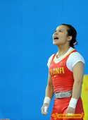 2012伦敦奥运临近之际,搜狐体育将回顾中国代表团在北京奥运会上夺下的51枚金牌。2008年8月9日...