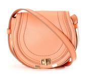 经典的实用包款,温润柔和的配色,轻巧的材质配皮……来自Chole2012秋冬款包袋延续了一贯的优雅做...