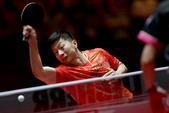 北京时间6月4日凌晨,卫冕冠军马龙4-0大胜庄智渊,挺进第54届世乒赛男单半决赛。接下来他的对手将是...