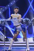 7月14日,经过一番鏖战,青岛啤酒炫舞激情啦啦队冠军赛会师决赛的四支队伍已经全部产生。CBA北京首钢...