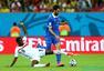 回顾哥斯达黎加本届世界杯:最大黑马创造历史