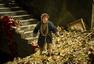 《霍比特人2》破3.6亿 或成2014首部4亿引进片
