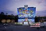 2014连州国际摄影年展——国际个展