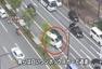 光天化日下 嫌犯日本街头抢劫3.8亿日元现金