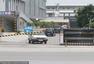 黄海波嫖娼被关押地拘留所曝光 公司发声明道歉