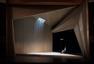 《香水》首演获好评 童蕾回归舞台演技获称赞