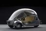 科幻之作:那些怪异却讨巧的车们