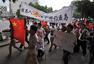 百年闹剧实该收场:钓鱼岛属于中国毋庸置疑