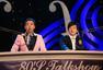 李健VS王自健登《80后脱口秀》 笑语连珠嗨翻天