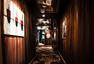 高清:新西兰博物馆艺术酒店 徜徉在艺术的殿堂