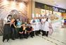 星语缤纷季——BreadTalk蛋糕系列甜蜜上市