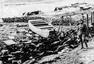 历史给予的教训:绞刑架前的日本战犯