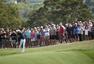 高清:澳大利亚赛斯皮思延长赛取胜 第二次夺冠