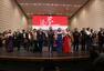 中国电影乐团65周年音乐会 葛优陈佩斯共同见证
