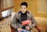 专访郭富城:不懂得偷懒是我最大的优点