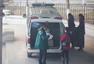 长春现多辆山寨救护车 设备简陋坐地起价