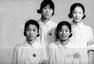 震动中国的一次美术展览——星星美展