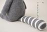 玩转手工创意 袜子也能改造萌物