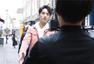 许魏洲《忘了我吧》MV花絮曝光 多情绪切换自如
