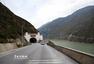 川藏自驾游 318国道一路惊艳