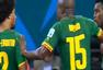 世界杯争议判罚盘点:数名主裁成焦点 假摔频出