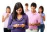 职场干扰手机第一 7方法提高效率