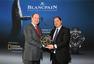 Blancpain宝珀鼎力支持海洋公益事业