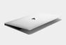 全新MacBook图赏:比Air还要薄24%