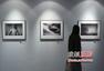 2013北京国际摄影周开幕活动现场