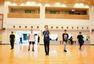 钟汉良巡演南京站一票难求 26日倒计时紧密彩排