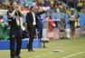 组图回顾伊朗本届世界杯:波斯铁骑震慑阿根廷
