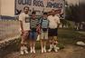 双胞胎兄弟娶双胞胎姐妹 四人同居24年
