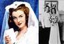 玛丽莲梦露的三次婚姻之谜