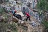 三亚将修复55个废弃矿山 恢复105万平生态系统